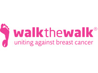 Support the 2011 Moonwalk