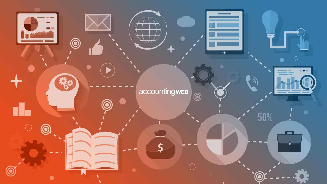 modern accounting systems The impact of information technology (it) on modern accounting systems maziyar ghasemi a , vahid shafeiepour b, mohammad aslani c, elham barvayeh d.