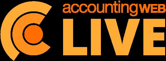 AWEB live logo