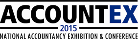 Accountex 2015