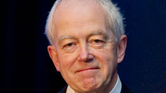 For the past 10 months since he retired as IASB chairman, Sir <b>David Tweedie</b> <b>...</b> - David_Tweedie