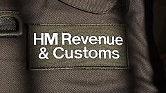 'Tax specialist' falls foul of HMRC