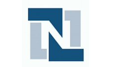 the gallery for gt netsuite logo