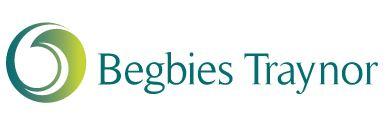 begbies_traynor_logo.jpg
