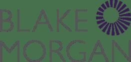 blake_morgan_logo.png