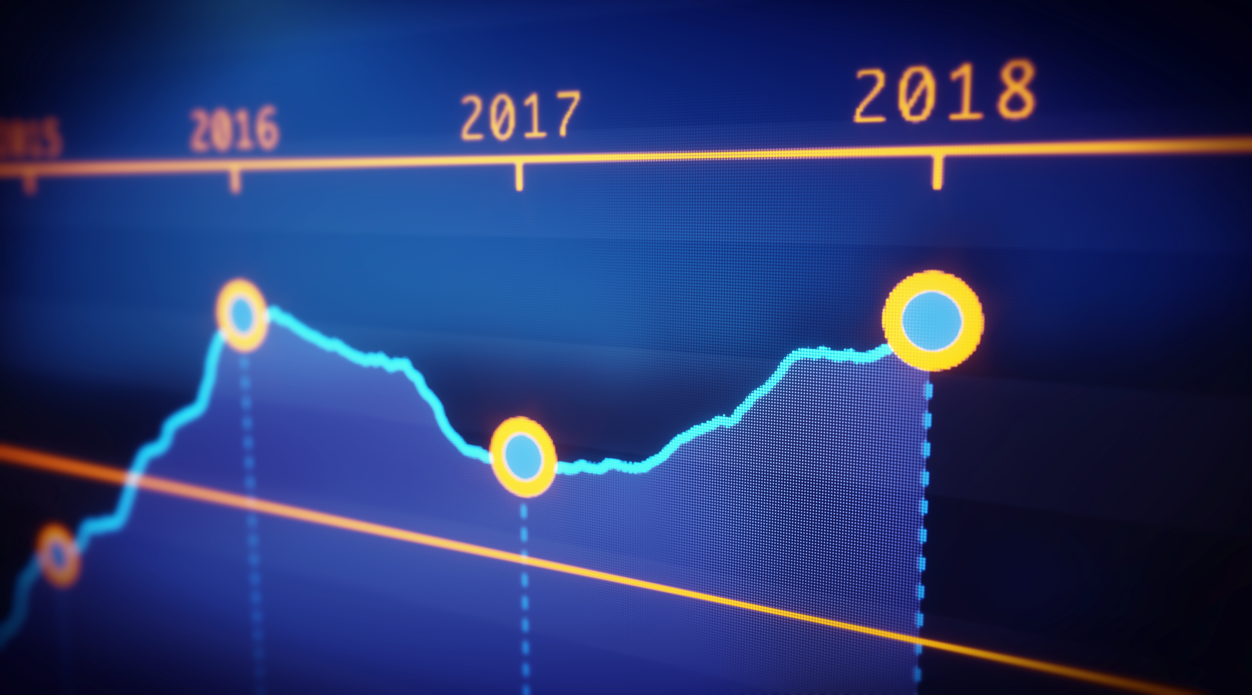 Power BI: It is 2018 but what year is it? | AccountingWEB