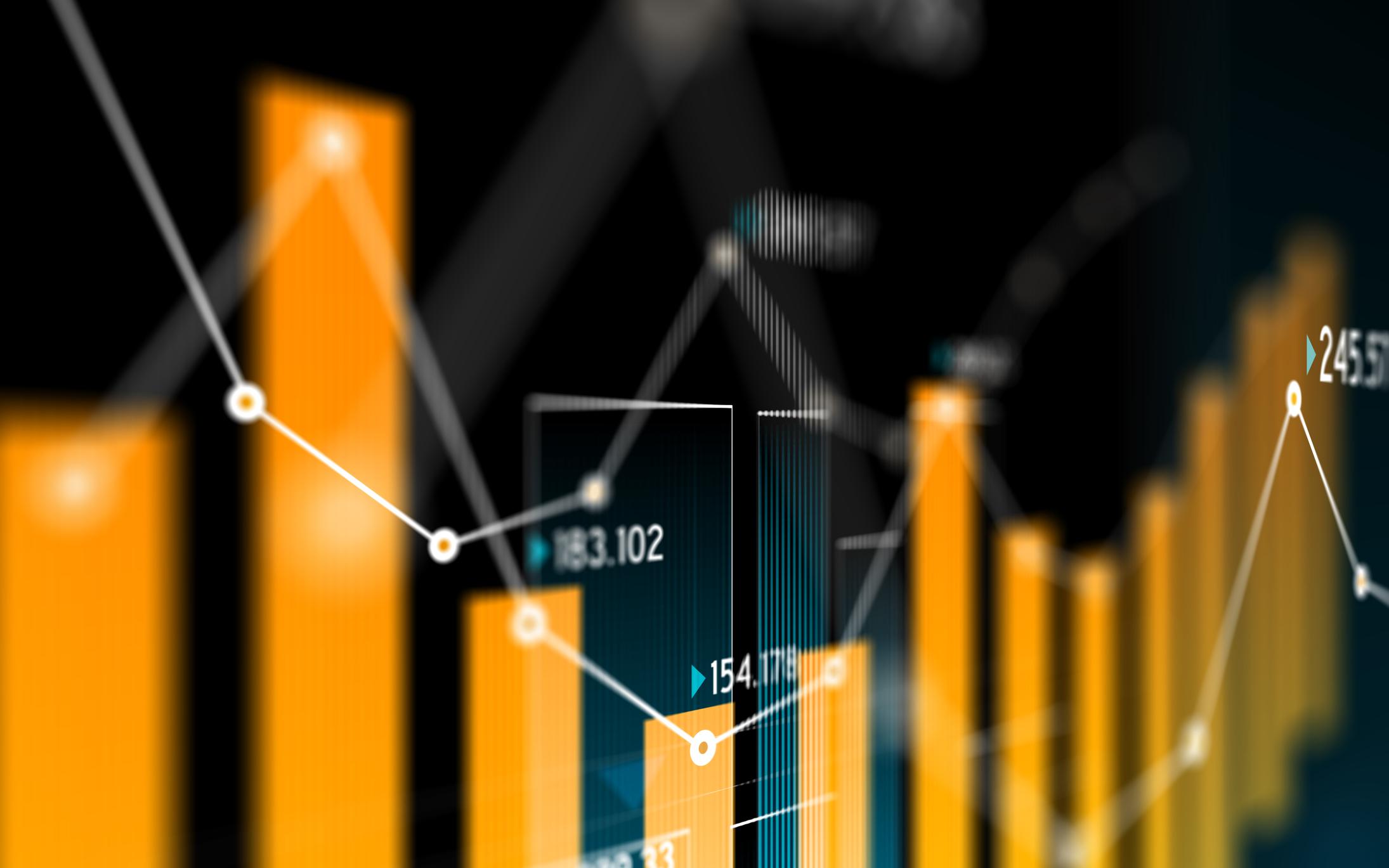EBITDA: Does it still do the job? | AccountingWEB
