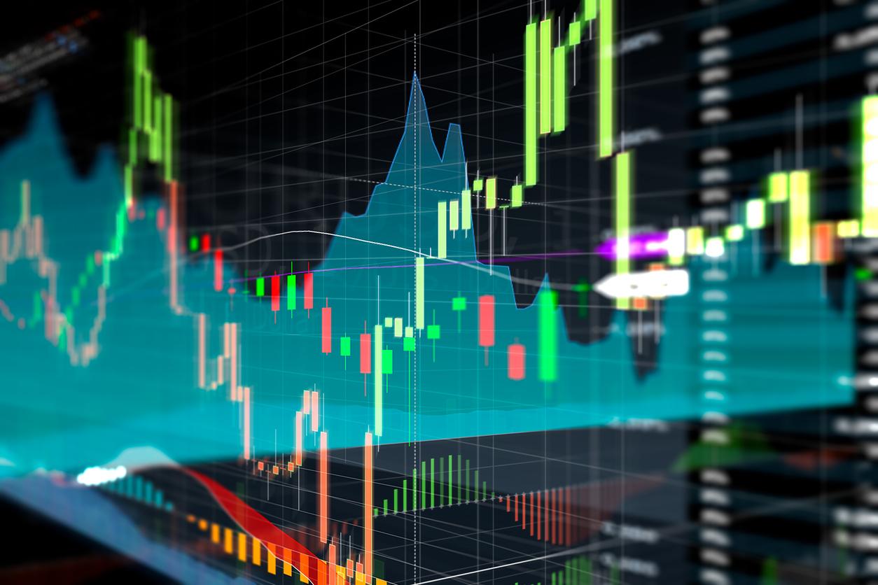 MarketInvoice raises £56m in new funding | AccountingWEB