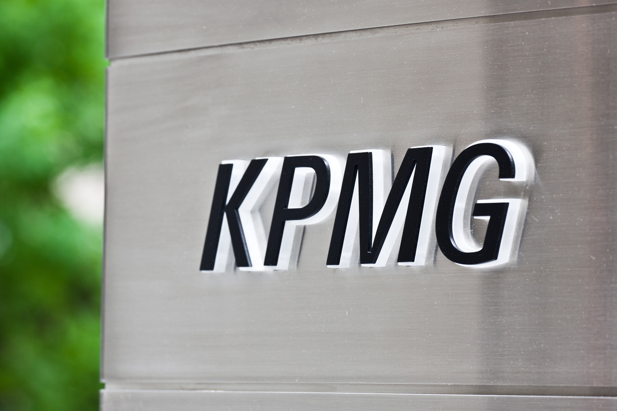 Big Four ditch 'clients' for 'audited entities' | AccountingWEB