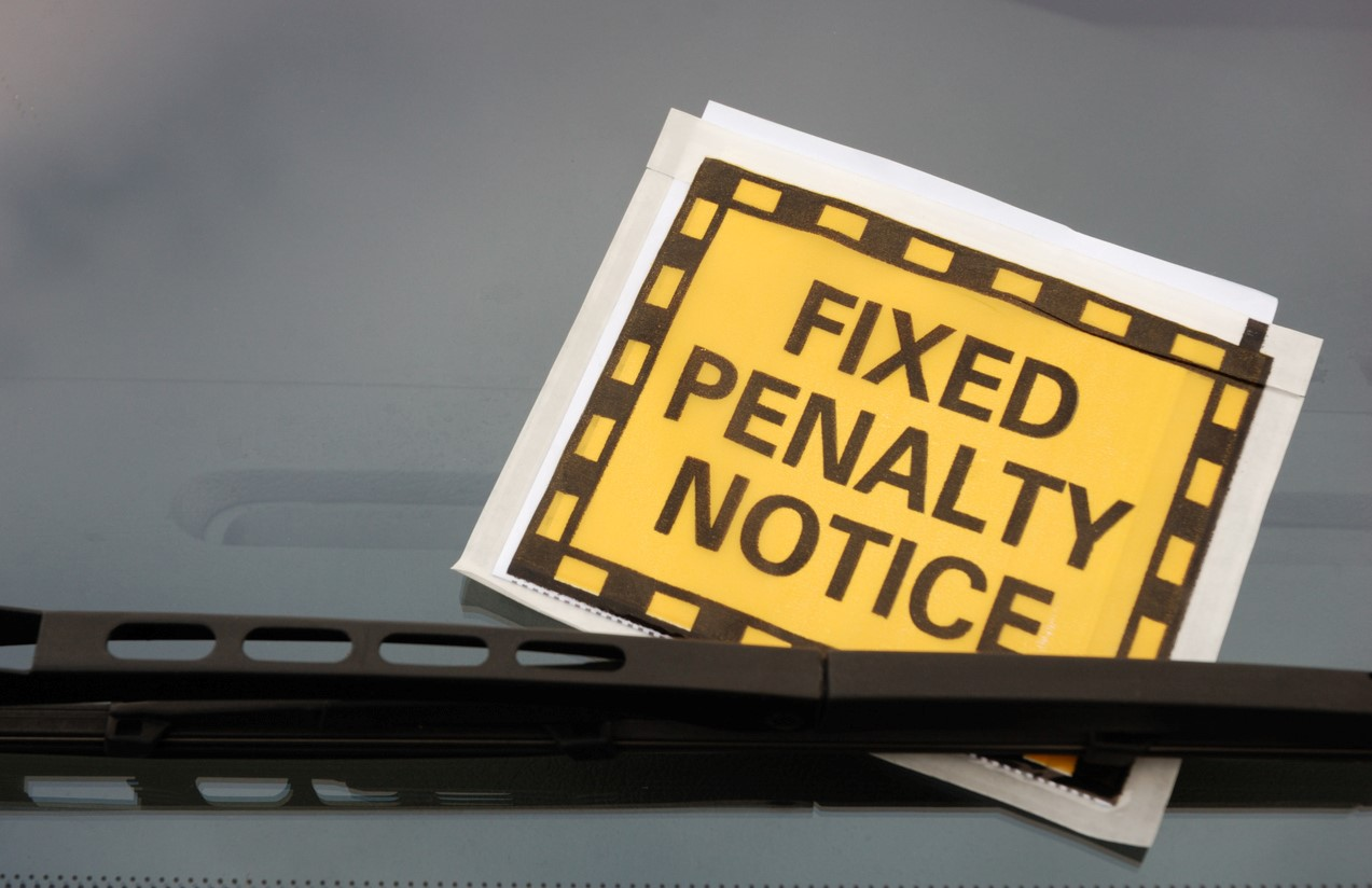 accountingweb.co.uk - Penalties for tax software developers