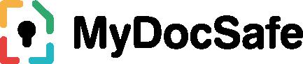 mydocusafe logo