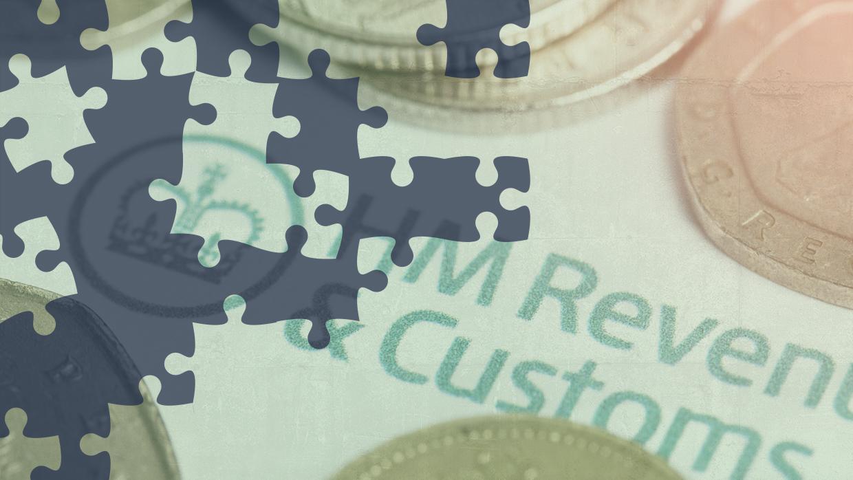 Entrepreneurs' relief on incorporation | AccountingWEB