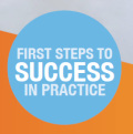 Start up in practice guide