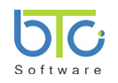 btc_software