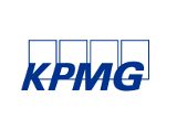 KPMG_Blue Logo.jpg
