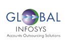 Global Infosys