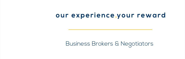 Henley Business Group header image