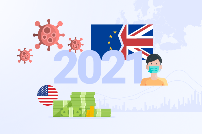 2021 Outlook