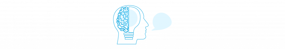 Artificial Intelligence (AI) is a likely candidate for R&D eligibility in 2021