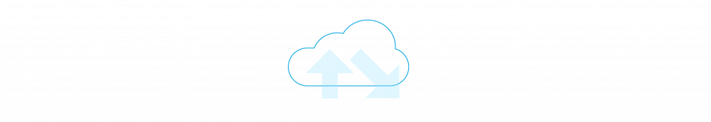 Cloud storage as an important asset in R&D processes in 2021