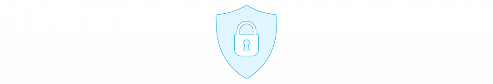 Cybersecurity is a likely candidate for R&D eligibility in 2021