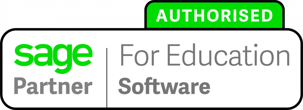Sage for Education Authorised Developer Partner offers the best document management software for Sage for Education.