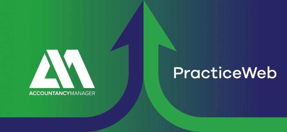 AccountancyManager and PracticeWeb