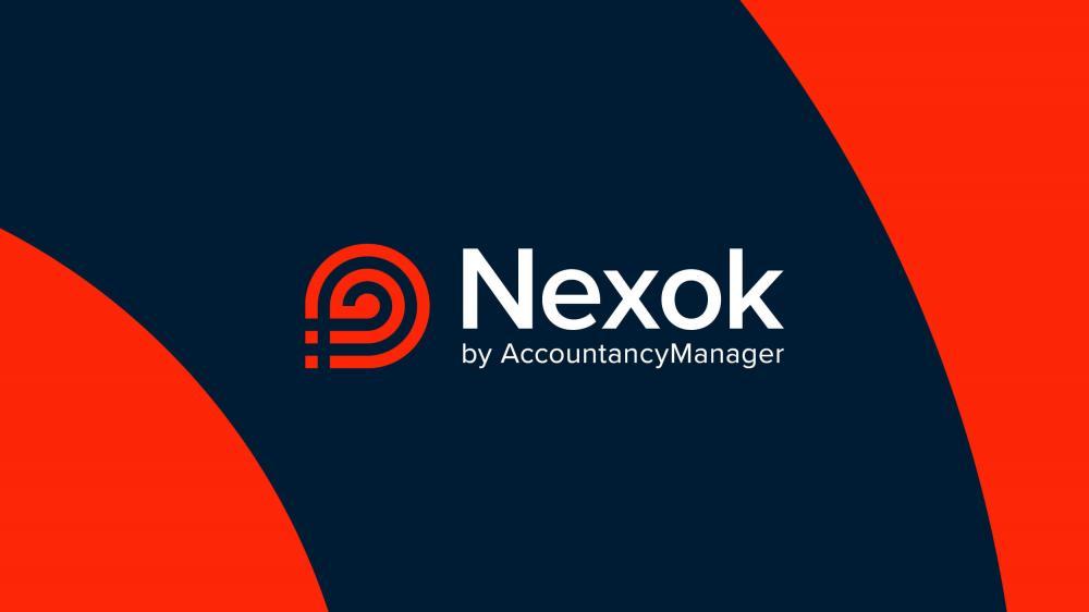 Image showing Nexok