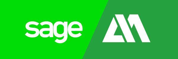 Sage - AM