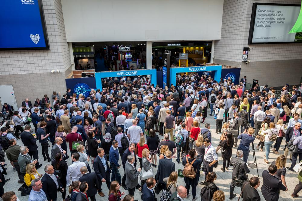 accountex18_highlights