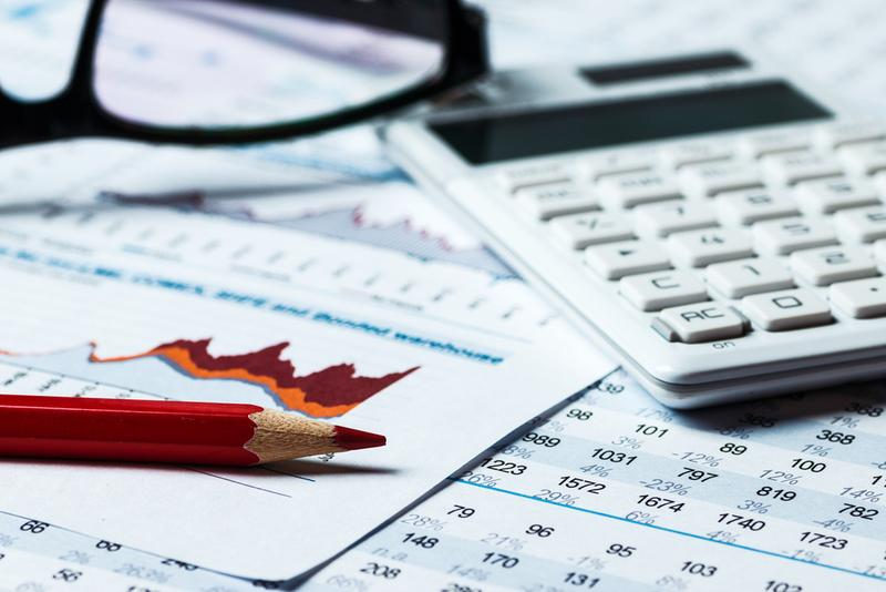 accounting_for_small_business_owners