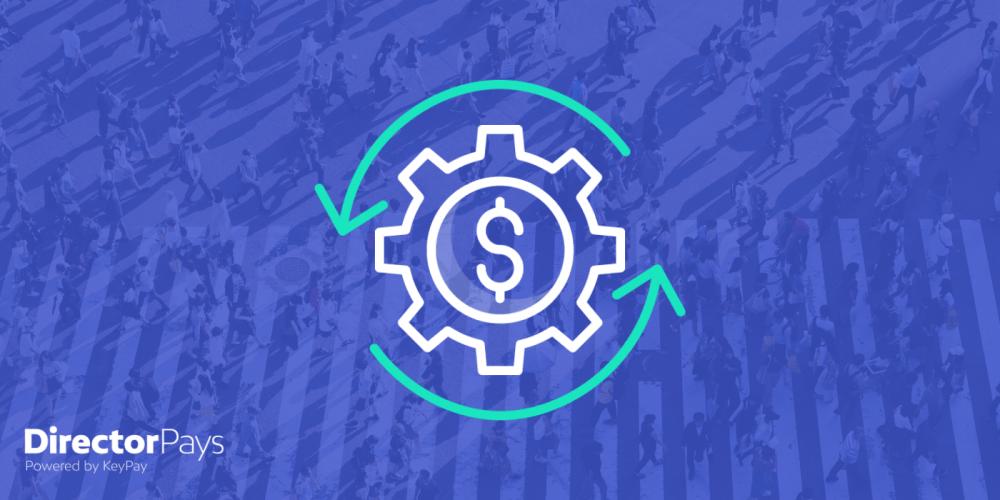 How to reach the next payroll mass market