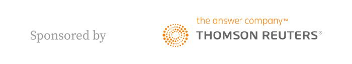 sponsored-by-thomson-reuters
