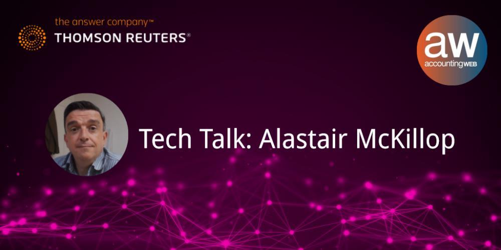 alastair-tech-talk
