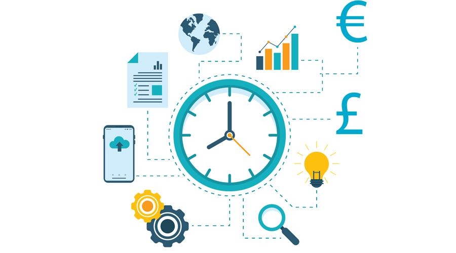 How Innovative Technology is Benefiting your Accounts Payable Process