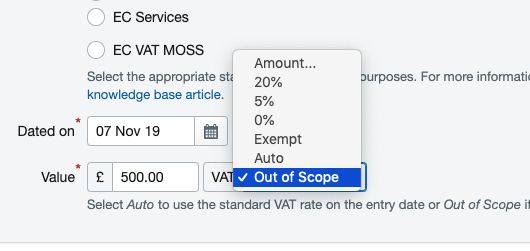 out_of_scope_vat