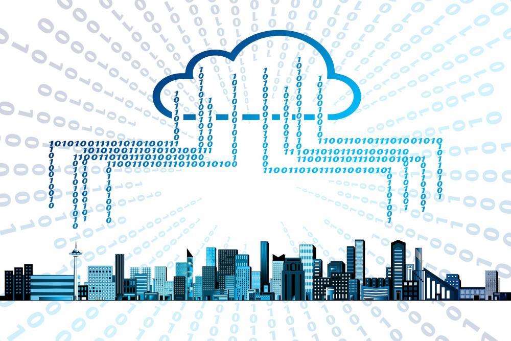 Aqilla ERP Cloud Accounting