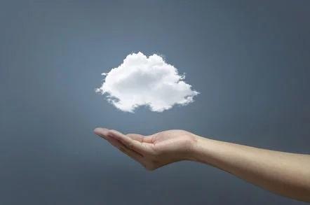 Why Choose a Cloud Server ahead of Self-Assessment Season?