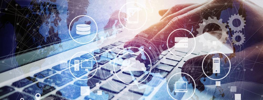 digital-platforms-self-employed