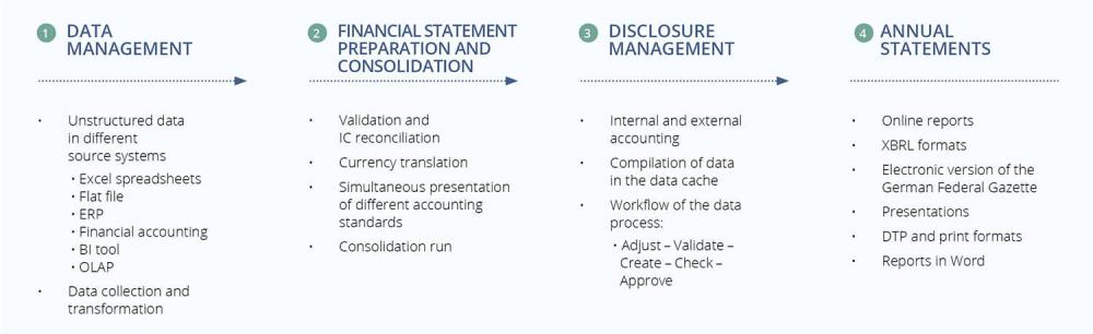 disclosure-management-process-en