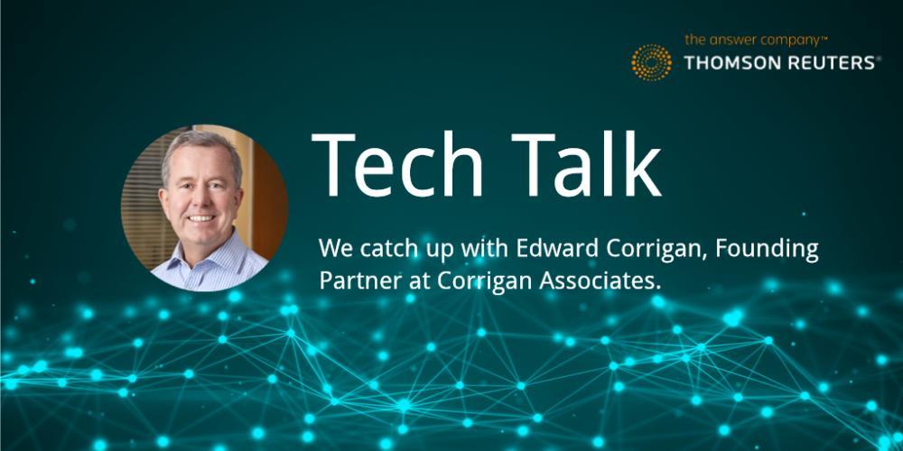 edward_corrigan