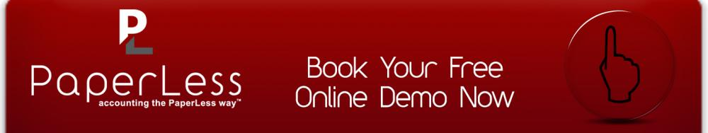 Book your Free Demo of the best document management software with invoice approval and OCR software