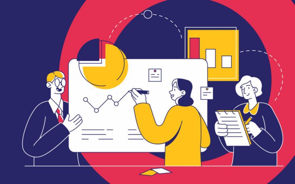 Google Analytics beginner's guides