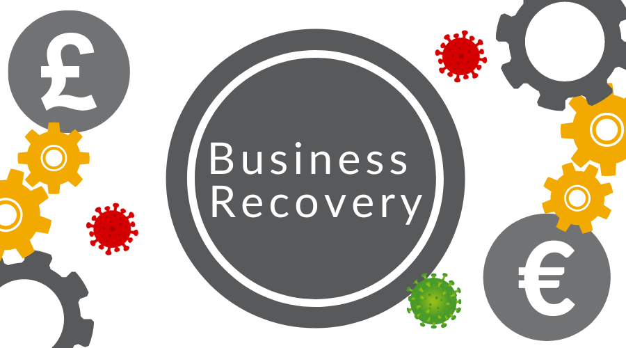 Accounts Payable Automation Helps Business Recovery and Cost Control