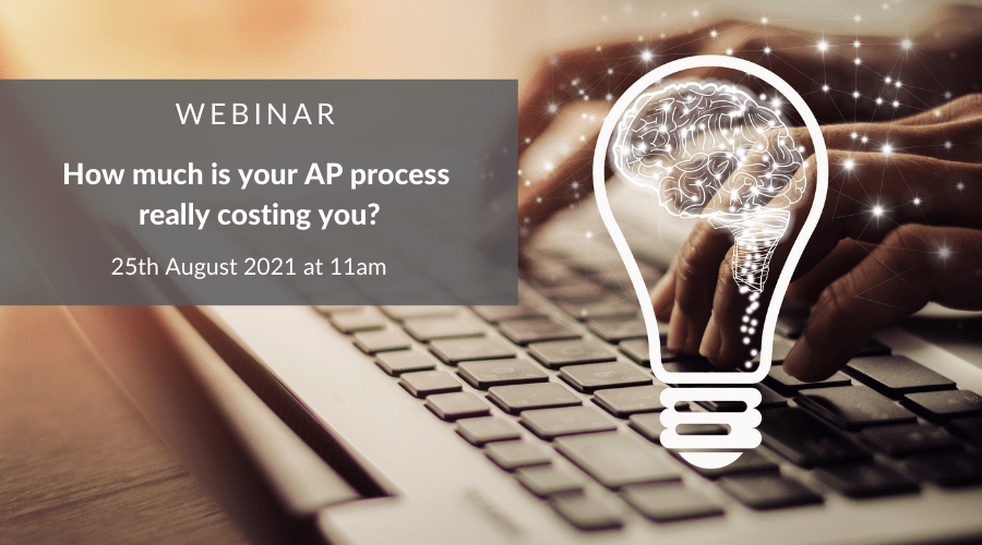How Much Is Your AP Process Really Costing You?