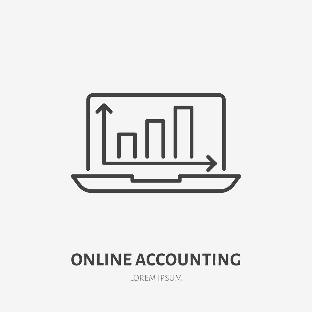 How to make your accountancy firm a leading brand in the digital age