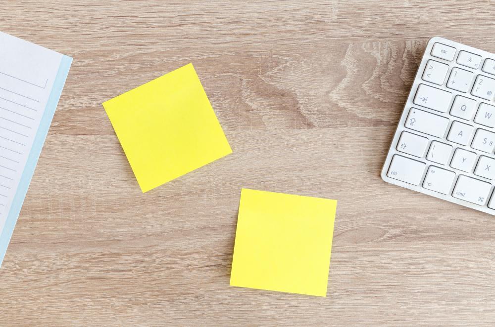 Simplify internal processes