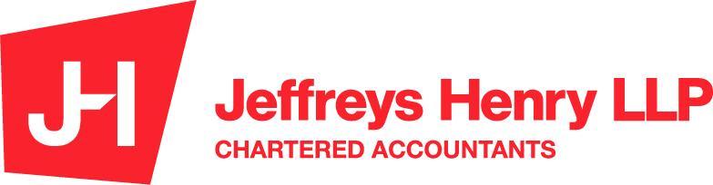 Jeffreys Henry