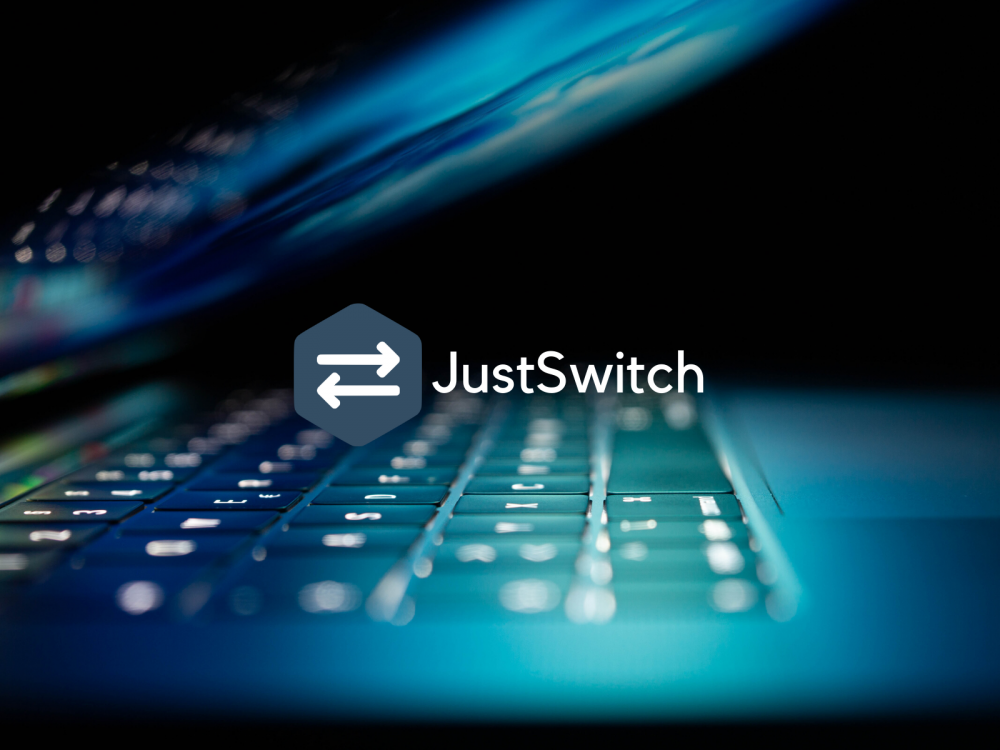 Just Switch