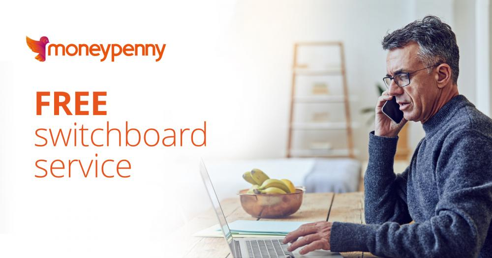 Accountancy businesses can benefit from a free Digital Switchboard service as leading outsourced communications provider Moneypenny pledges to keep British businesses talking during the Coronavirus pandemic.